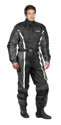 SPADA 407 ONE PIECE WATERPROOF SUIT
